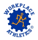 Workplace Athletics Graphic